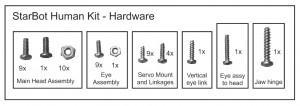 hk_hardware